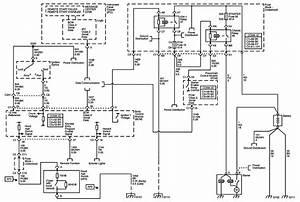 2005 Buick Lacrosse Engine Wiring Diagram 1212 Gesficonline Es