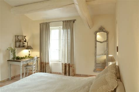 style deco chambre provence royaume style deco