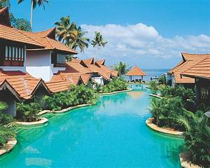 Hotels In South | Best site for information on South India ...