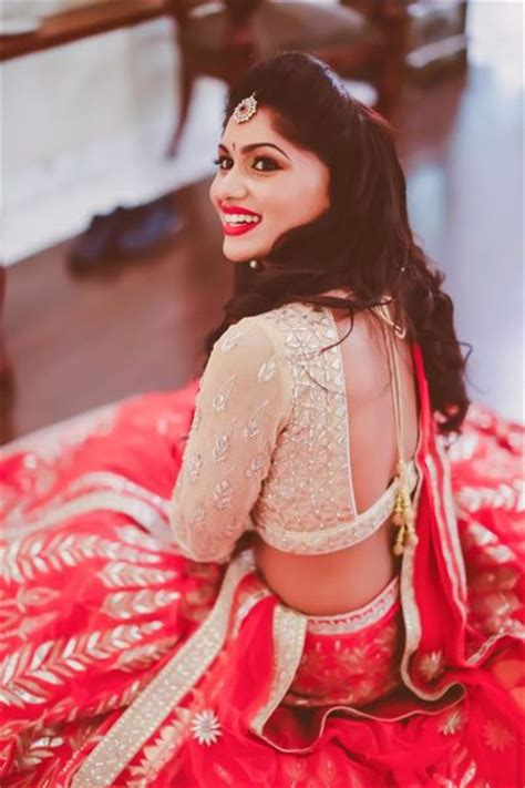 hair style for indian wedding 14 best images about lehenga hairstyles on 5557