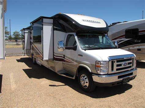 Winnebago Aspect 30j Rvs For Sale In Lubbock, Texas Green Asphalt Roof Shingles Snow Load On Metal Roofing Vs Price Repair Nassau County Insurance Claim Vents For Roofs How To Choose A Contractor Safety Lines