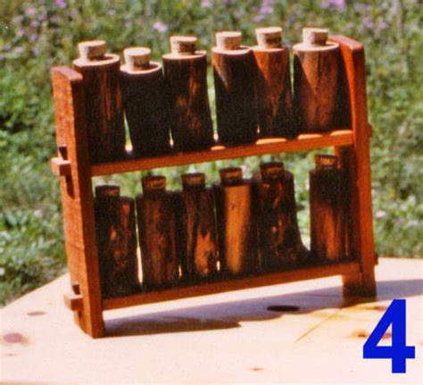 woodworking making wood projects   nails