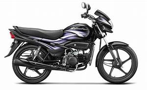 Hero Super Splendor Price  Mileage  Review