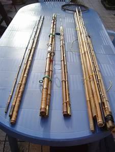 Baton De Bambou : b tons en bambou l 39 atelier des bricoleurs le forum ~ Premium-room.com Idées de Décoration