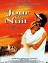 Le jour et la nuit (1997) – Filmer – Film . nu