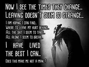 14 Hilarious Me... Korn Hater Quotes