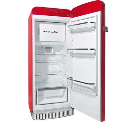 Kitchenaid Fridge Defrost by Buy Kitchenaid Iconic Kcfme 60150l Fridge Left