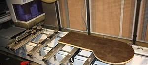 Plans De Travail Sur Mesure : fabrication de plan de travail sur mesure valino fabricant de cuisines plan de travail ~ Melissatoandfro.com Idées de Décoration