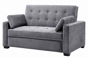 top rated futons sleeper sofas top rated futons sleeper With best rated convertible sofa bed