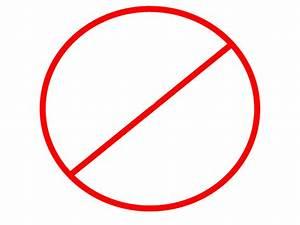 Image Gallery no circle