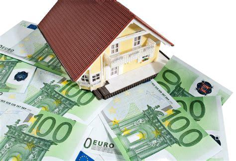 selbstgenutzte immobilie steuer hohe erbschaftsteuernachzahlungen durch wegfall der