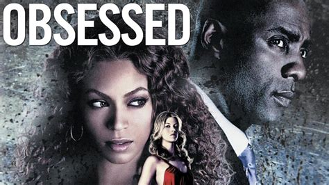 Download Obsessed (2009) 720p BluRay.x264 Dual Audios ...