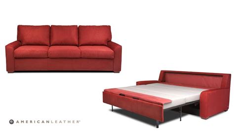 American Leather Sleeper Sofa Sale by 20 Collection Of Intex Sleeper Sofas Sofa Ideas