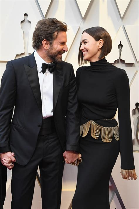 Oscars Best Dressed Couples Red Carpet Hypebae