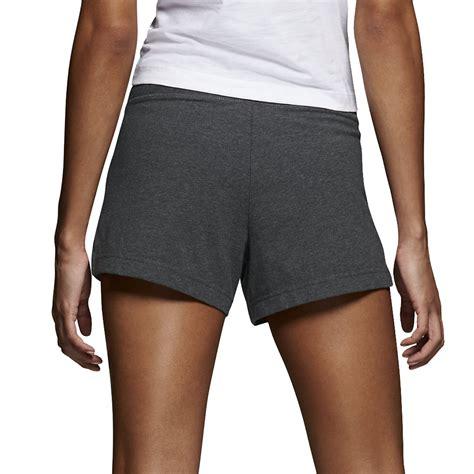 nike jersey short hose sporthose fitnesshose shorts kurz