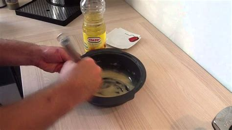 cuisine comment faire un roux faire un roux en cuisine 28 images une cuisini 232 re