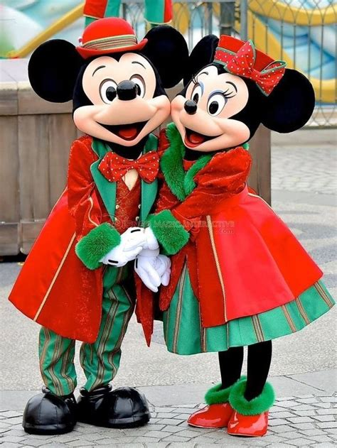 180 best images about disney characters mickey minnie