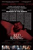 Red Riding: In the Year of Our Lord 1974 Movie Posters ...