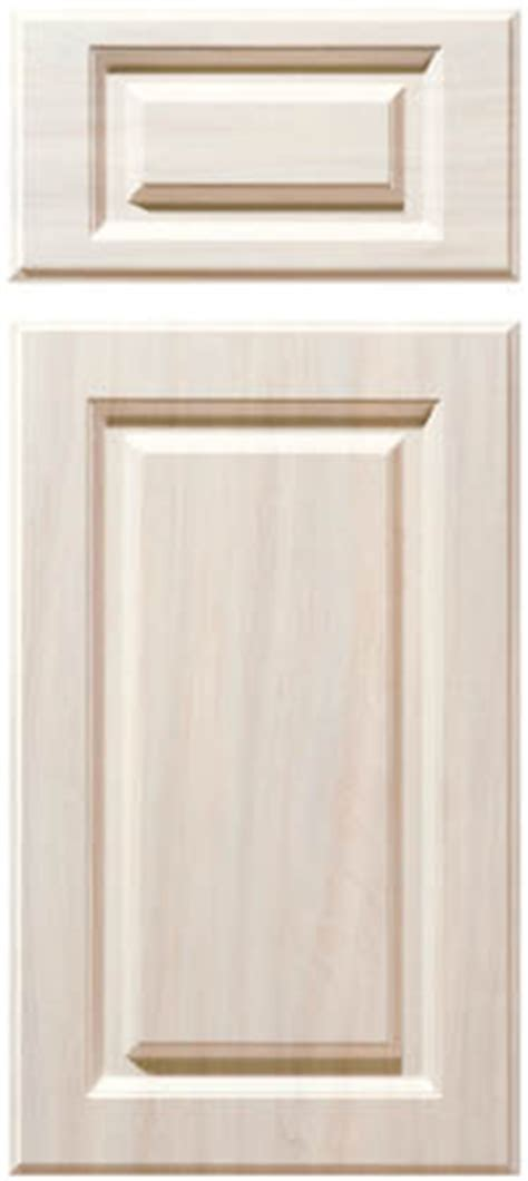 refacing thermofoil kitchen cabinets thermofoil door styles thermofoil cabinet doors 4647