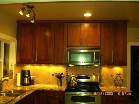 kww kitchen cabinets bath kww kitchen cabinets bath kitchen bath 1251