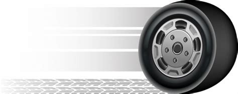 Tire Vector Free Vector Download (160 Free Vector) For