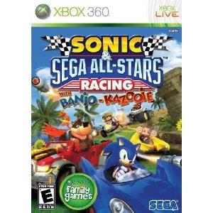Xbox 360 videojuegos para niños. Juegos de Xbox 360: Juegos para Niños / Familia