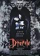 Horror Movies: Abraham (Bram) Stoker the author of Gothic ...