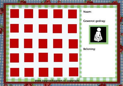 toilet schoonmaken stappenplan beloningskaart poepen op de wc gratisbeloningskaart nl