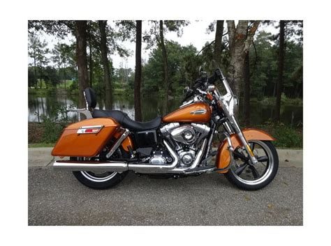 2014 harley davidson fld dyna switchback for sale on 2040 motos