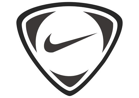 Nike logo vector (.eps, 271.16 kb) is now downloading. Nike Logo Vector (design-part2) (Footwear manufacturing ...