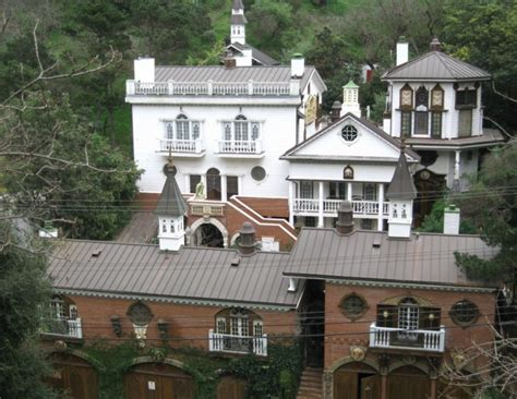 laurel canyon  hollywood home  hollywood home