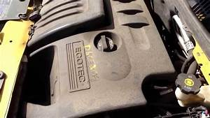 D6ce209 2006 Chevrolet Cobalt Ecotec 2 2l Engine Test