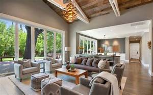 Pros And Cons Of An Open Concept Layout