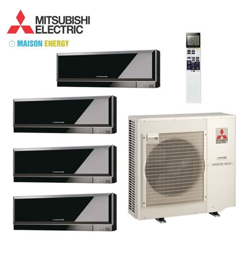climatiseur chambre le climatiseur quadri split les conseils de maison