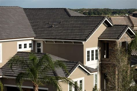 what s the right roof design for my next home here are four of the most commonly used roof