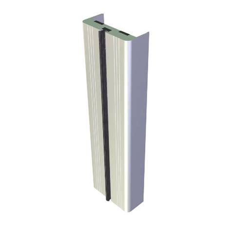 door edge guards door protection door frame protection intastop uk