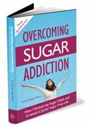 Sugar Addiction Reading List: books on sugar - Growing ...