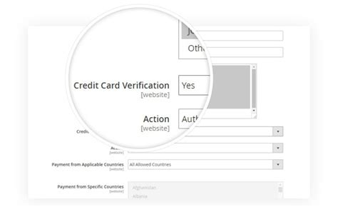 We did not find results for: Magento 2 SecurePay Payment Extension   Powerful CCV