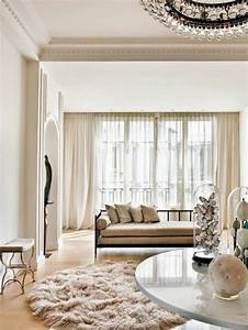 revgercom comment meubler son salon idee inspirante With comment meubler son appartement