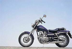 Honda Shadow 125 Vitesse Max : honda ca 125 x rebel spiegel links und rechts 1999 ~ Nature-et-papiers.com Idées de Décoration