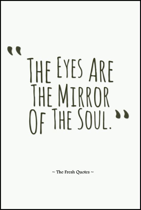 Best Eye Quotes Ideas And Images On Bing Find What You Ll Love