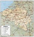 File:Belgium.jpg - Wikipedia
