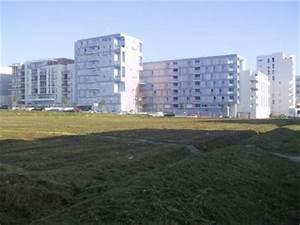 Auto Ecole Cergy Le Haut : cergy le haut blog de ghetto95 ~ Dailycaller-alerts.com Idées de Décoration