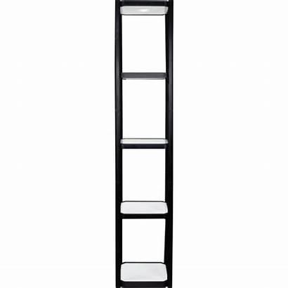 Display Cabinet Portable