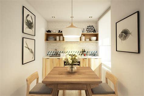 beautiful homes   square feet