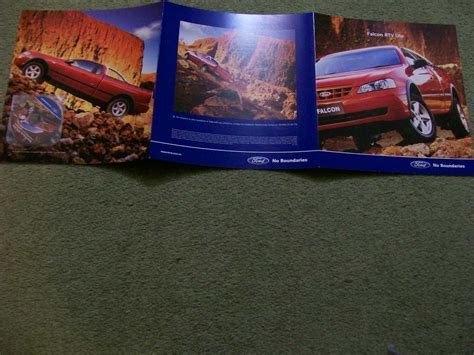 Motor Book World New And Secondhand Automotive Books And