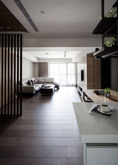 faux plafond cuisine ouverte parquet salon moderne meilleures images d 39 inspiration