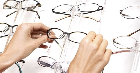 frequently asked questions  eyeglasses  eyeglass