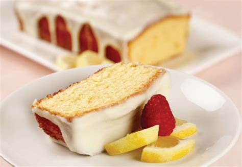 simple dessert all dressed up purchase pound cake and make it special with these easy dessert