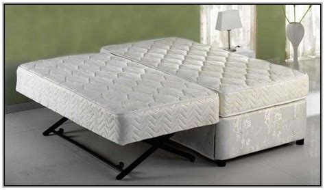 pop  trundle beds  adults beds  bed frames